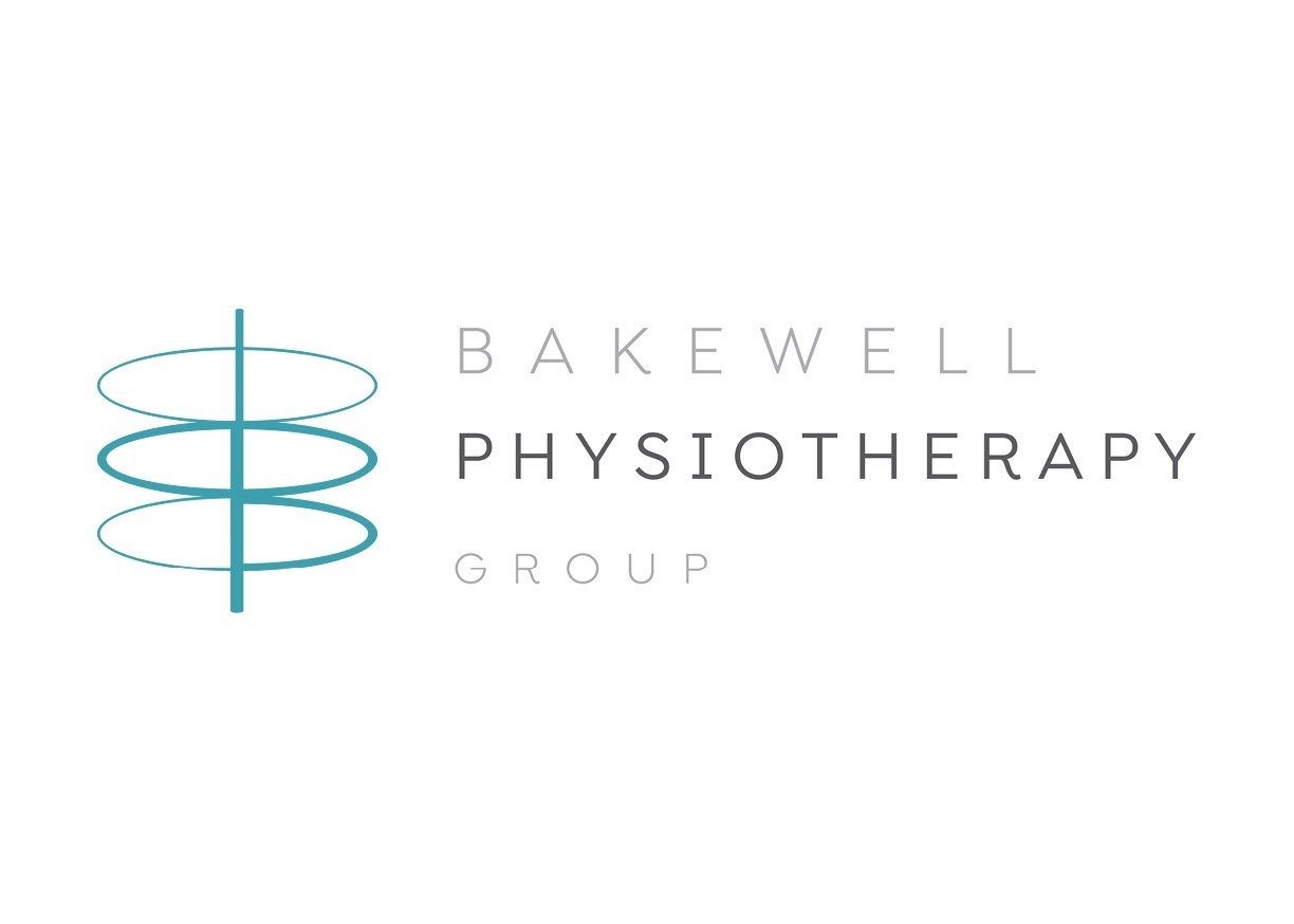 Bakewell Physiotherapy Group