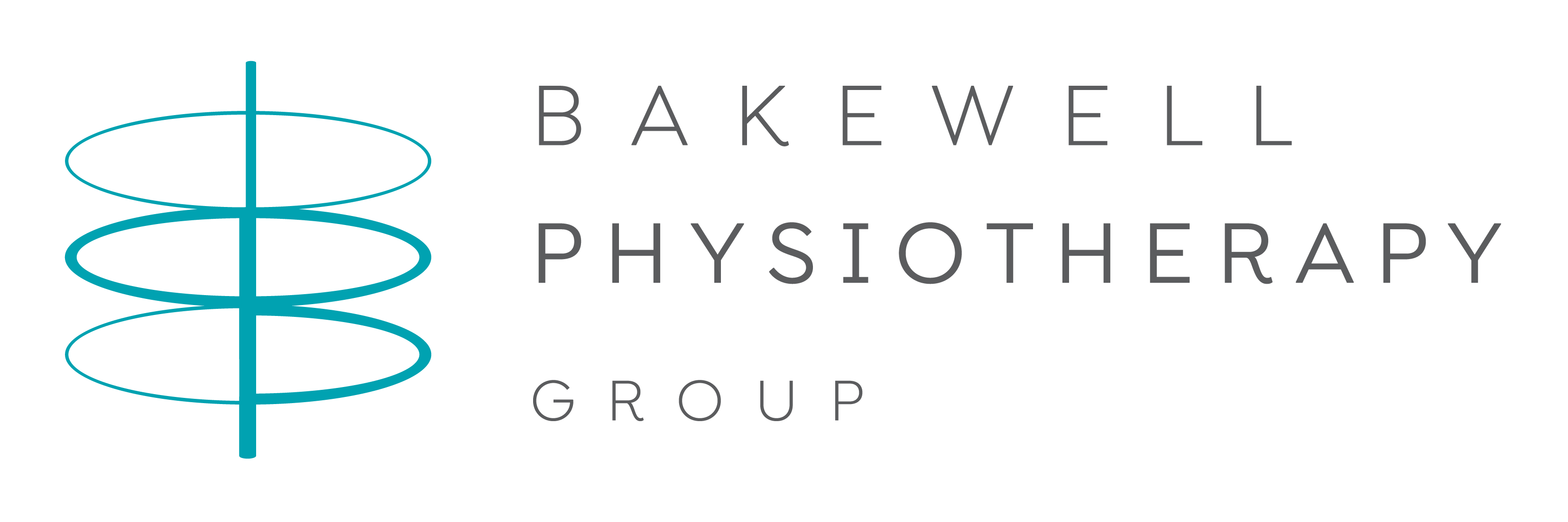 Bakewell Physiotherapy