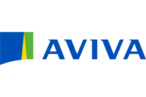 http://bakewellphysio.co.uk/wp-content/uploads/2018/04/aviva-logo-300px-300x200.png
