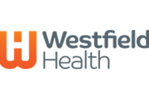 http://bakewellphysio.co.uk/wp-content/uploads/2018/04/westfield-health-logo-300px-300x200.png